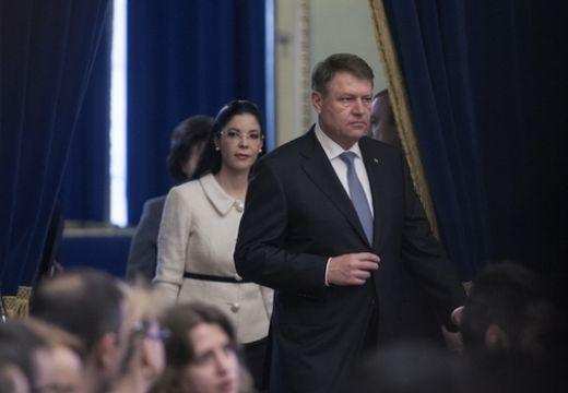 Klaus Iohannis és a követelőző magyarok: itt a székelyföldi látogatás lehetséges indítéka!