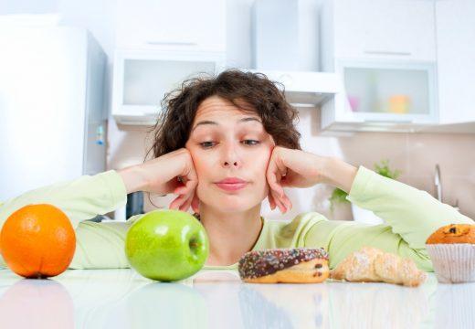 10 tuti diétatipp, ami megváltoztatja az életed