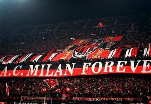 Sorsoltak az Európa Ligában: Romániába jön az AC Milan