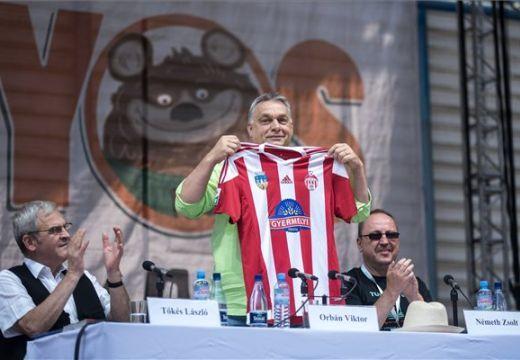 A Sepsi OSK első győzelme az 1. ligában