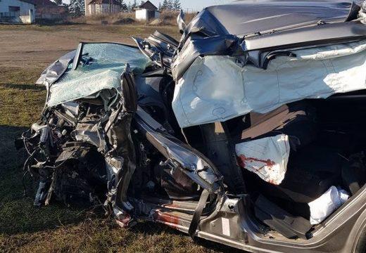 Itt vannak a részletek a vasárnapi halálos balesetről!
