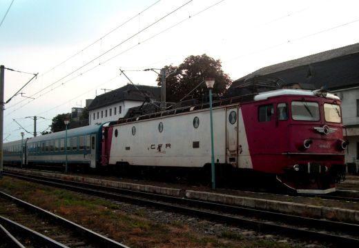 A Corona és a Hargita vonatok bővítését kérik a székelyföldiek