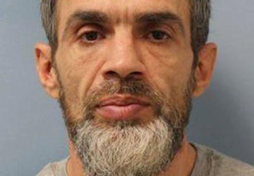 Ítéletet hirdettek a brutális gyilkosság elkövetője ügyében