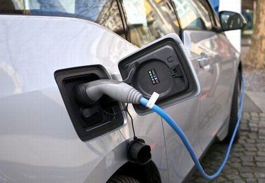 Így ösztönzik a villanymeghajtású autók használatát Sepsiszentgyörgyön