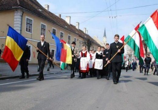 În Anul Centenar situaţia maghiarilor din Transilvania nu s-a îmbunătăţit, dar nici nu s-a înrăutăţit – ANALIZĂ