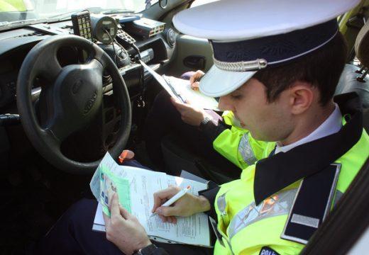 Kihágások a közlekedésben: ugrásszerűen nőhet a büntetés január 1-jétől