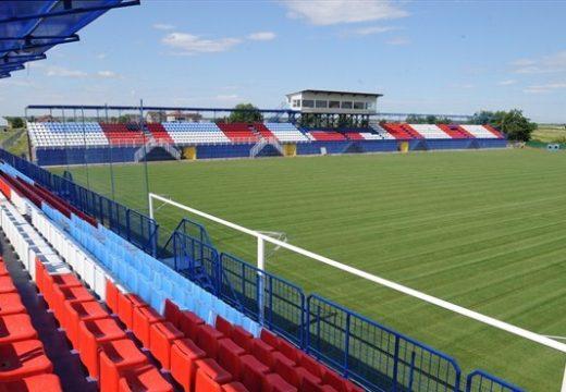 """Katasztrófahelyzet a román labdarúgásban: """"mintha háború lenne"""""""