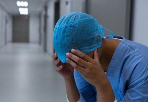 Összesen 167 ember fertőződött meg koronavírussal egy szociális otthonban