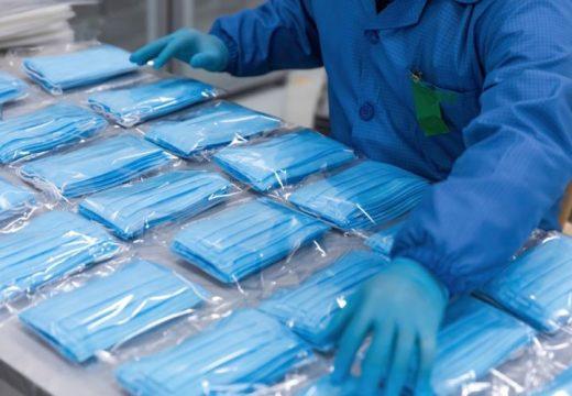 Havi 5000 lejes támogatást kaphatnak az orvosi rendelők és a gyógyszertárak