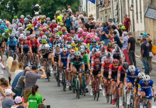 Indul a 41. Tour de Hongrie: soha ilyen rangos mezőnnyel