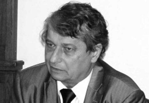 Bukhat a kórházigazgató dr. Benedek István elhunyta miatt?