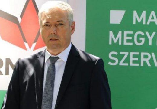 Marius Paşcan pártjával is koalíciózhat az RMDSZ a megyei tanácsban
