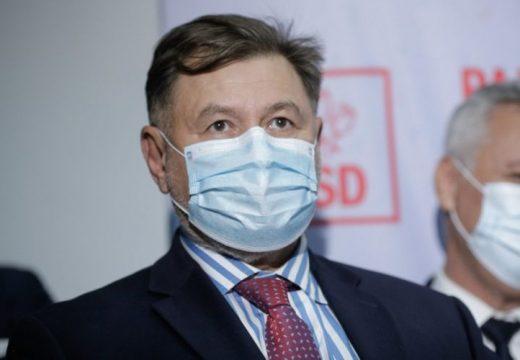 Koronavírus: 4-6 héten belül 10 ezer fertőzött?