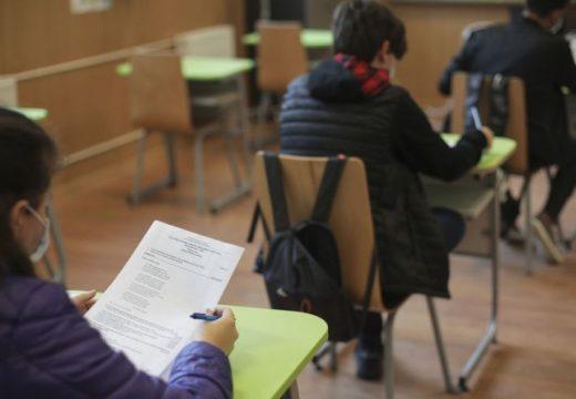 Oroszországi egyetemekre csábítják a romániai fiatalokat