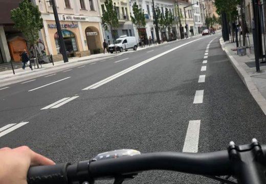 Június 3-a a kerékpározás országos napja