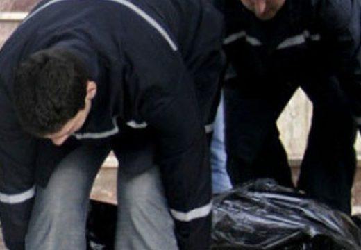 Gyilkosság és tettenérés Marosvásárhelyen