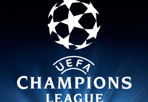 Romániai bíró a Bayern és a Man.City mérkőzésén a BL-ben